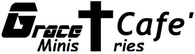 Grace Ministries Cafe logo rev 0